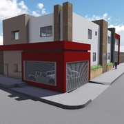 Distribuidores Home depot - Alger Construcciones Del Valle Sa De Cv