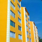 Empresas Remodelación Oficina Distrito Federal - Robledo Construcciones E Instalaciones S.a. De C.v
