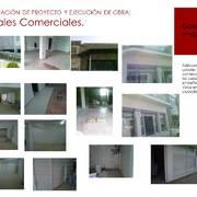 Distribuidores Cemex - Trideka Sa De Cv