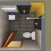 Filtros bano diseno interiores xalapa veracruz for Decoracion de interiores xalapa veracruz