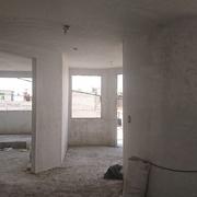 Construcciones Balam