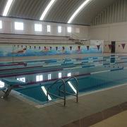 Pool & Spa Construction Sa de Cv