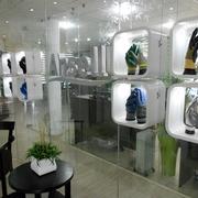 Empresas Remodelación Oficina - Diseño E Interiorismo
