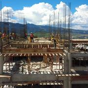 Empresas Remodelación Oficina Distrito Federal - Arquitectura E Ingenieria Gozpin