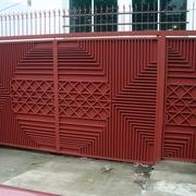 Empresas Construcción Casa Distrito Federal - Lara Constructores