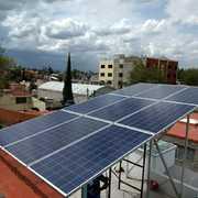 Aldeca Solar