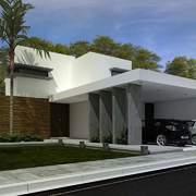 Gyg Arquitectos