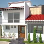 Bgg Arquitectura E Ingeniería