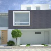 Empresas Ingenieros - Ing. Carlos Galindo