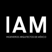 Iam - Ingenieros Arquitectos De México