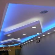 Empresas Construcción Casa Distrito Federal - Drywall Painting Construction