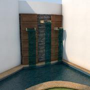 Empresas Construcción Casa - Tapia & Asociados