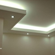 Empresas Remodelación Casa - Iheri