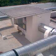Empresas Aire Acondicionado - Green House Ingenieros Y Arquitectos Asociados