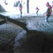 Mantenimiento Industrial Goramex