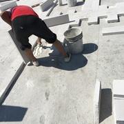 Distribuidores Berel - Forma Arquitectura