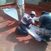 Distribuidores Pinturas Comex - Coime Construcciones