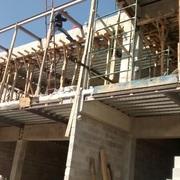 Distribuidores Pinturas Comex - Arch Construcciones