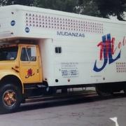 Empresas Fletes Cuautitlán Izcalli - Mudanzas JL Melchor