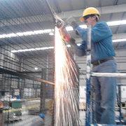 Empresas Aire Acondicionado Estado de México - Soluciones En Ingenieria Nuñez