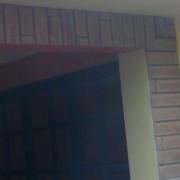 """Distribuidores Pinturas Comex - Construcciones  Y Remodelaciones """"vargas & Asociados"""""""
