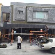 Empresas Construcción Casa Nuevo León - Conservicios.com