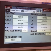Automatización Más Instrumentación