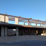 Empresas Remodelación Local Comercial - Sbr Mexico