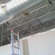 Servicios eléctricos del Bajio