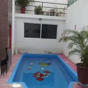 Pool & Spa Construction Sa de Cv