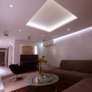 Empresas Construcción Casa Distrito Federal - Fmda Studio Arquitectura Sa De Cv