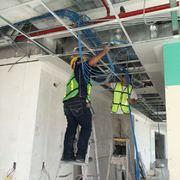 Empresas Construccion Edificio - Sesma Construccion