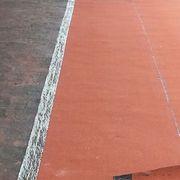 Distribuidores Pinturas Comex - Construcción Y Remodelaciones De Espacios Arquitectonicos