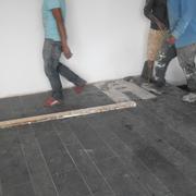 Empresas Construcción Casa Distrito Federal - Construcciones Rapidas De Mexico