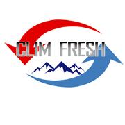 logo clim-03_17450