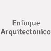 Logo Enfoque Arquitectonico_19181