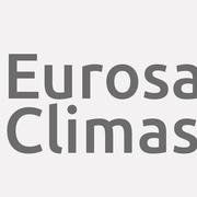 Logo Eurosa Climas_73