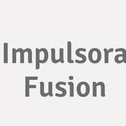 Logo Impulsora Fusion_16779