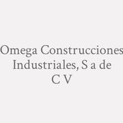 Omega construcciones industriales s a de c v miguel hidalgo for Construcciones industriales