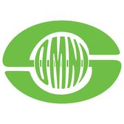 logo10x10_13109