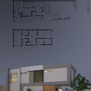 Tess Arquitectos