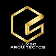 Luxso Arquitectos