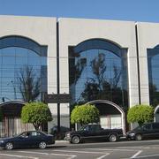 Empresas Remodelación Oficina - Rtm Servicios Y Construcciones