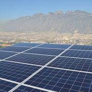 Empresas Energías Renovables - Galt Energy