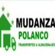 Mudanzas Polanco