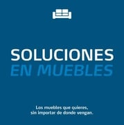 Empresas Mudanza Casa - Thelsa Mudanzas, Sa De Cv