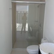 Empresas Remodelación Casa - Trazo Arquitectos Acabados Y Remodelacion Juan Manuel Torres Espinoza