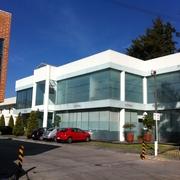Empresas Remodelación Oficina Distrito Federal - Constructora e Inmobiliaria Geo SA