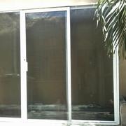 Empresas Construcción Casa Distrito Federal - Diseño Proyecto Y Construccion Daf