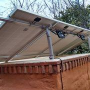 Solarsmart